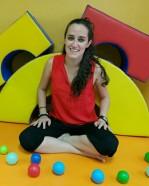 Cristina-Cancelas-Ruiz-terapia-06