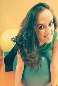 Cristina-Cancelas-Ruiz-terapia-11